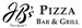 JB's Pizza Bar & Grill