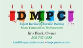 DMPC House Painters
