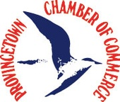 Provincetown Chamber of Commerce