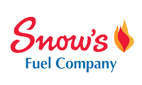 Snow's Fuel Company