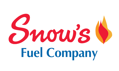 Gallery Image Snows%20Fuel%20Co%20-%20logo%20PNG.png