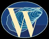 Wellfleet Chamber of Commerce