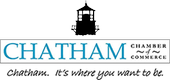 Chatham Chamber of Cmmerce