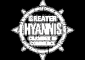 Hyannis Area Chamber of Commerce