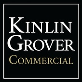Santoro-Dixon Team at Kinlin Grover Commercial