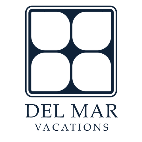 Gallery Image Del%20Mar%20Vacations.png