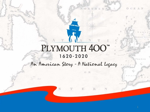 Gallery Image Plymouth%20400%20Overview%202018_Page_01.jpg