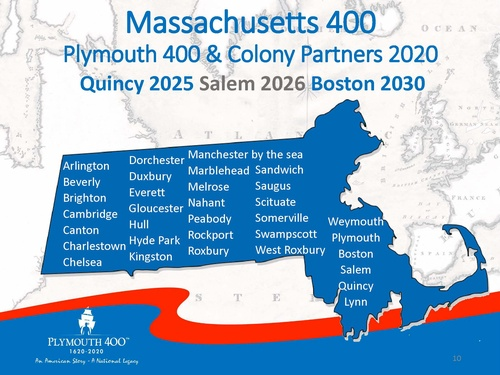 Gallery Image Plymouth%20400%20Overview%202018_Page_10.jpg
