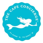 The Cape Concierge