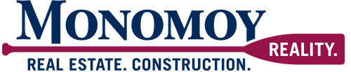 Gallery Image Monomoy%20RE%20Constr.png