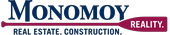 Monomoy Real Estate & Construction