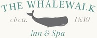 Whalewalk Inn