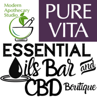 Gallery Image Pure%20Vita%20Essential%20Oils.png