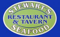 Stewart's Seafood Restaurant and Tavern