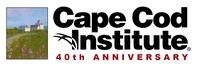 Cape Cod Institute