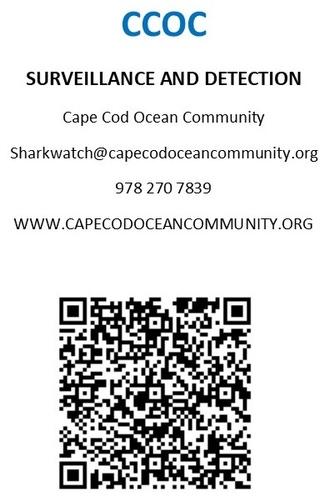 Gallery Image CCCOC%20GENERIC_Contact%20cardPD.jpg