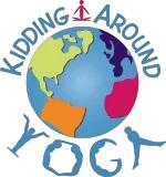 Children's Yoga and Wellness Studio