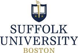Gallery Image Suffolk%20Univ%20Online%20MBA.png
