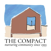 The Provincetown Community Compact