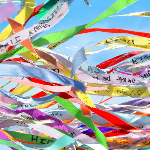 Gallery Image prayer-ribbons.png