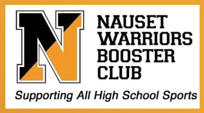 Gallery Image Nauset%20Warrior%20Booster%20Club.png