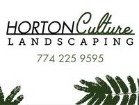 HortonCulture