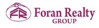 Foran Realty, Inc