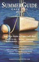 Gallery Image Summer%20Guide%20Cover%202014.jpg