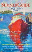 Gallery Image Summer%20Guide%20cover%202012.jpg
