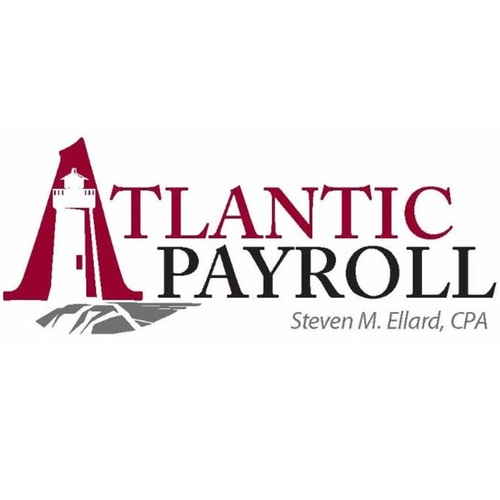 Gallery Image Atlantic%20Payroll%20sq.jpg