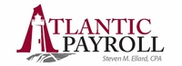 Atlantic Payroll