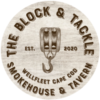 The Block & Tackle