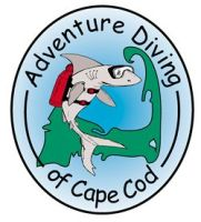 Adventure Diving of Cape Cod
