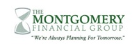 The Montgomery Financial Group, Inc.
