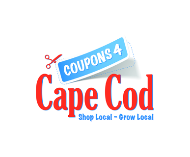 Gallery Image Coupons4CapeCod.png