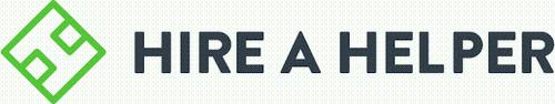 Gallery Image hireahelper-logo-2color.png