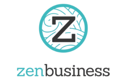 Gallery Image ZenBusiness-1.png