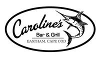 Caroline's Bar and Grill