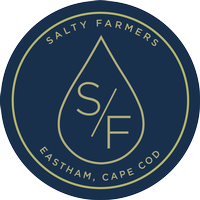 Salty Farmers