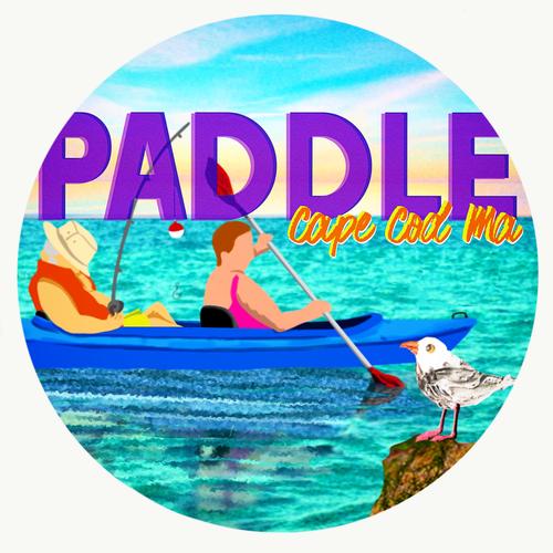 Gallery Image PCCMA_Logo.PNG