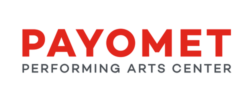 Gallery Image Payomet-logo-2019-highres.png