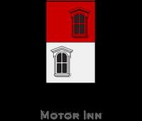 Viking Shores Motor Inn