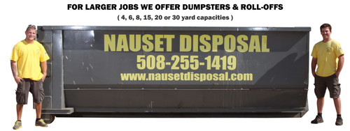 Gallery Image ccjunk_dumpsters-1080x407.png