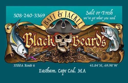 Gallery Image blackbeard's%20card%20front2.jpg