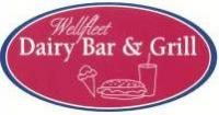 Wellfleet Dairy Bar