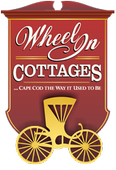 Wheel-In Cottages
