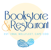 Bookstore & Restaurant