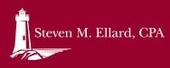 Steven M. Ellard CPA