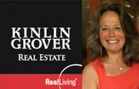 Donna Gemborys - Realtor at Kinlin Grover