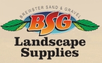 BSG Landscape Supplies